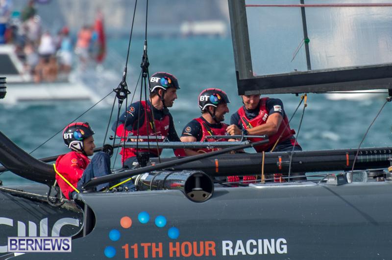 LV-AC-World-Series-Bermuda-October-18-2015-H-201
