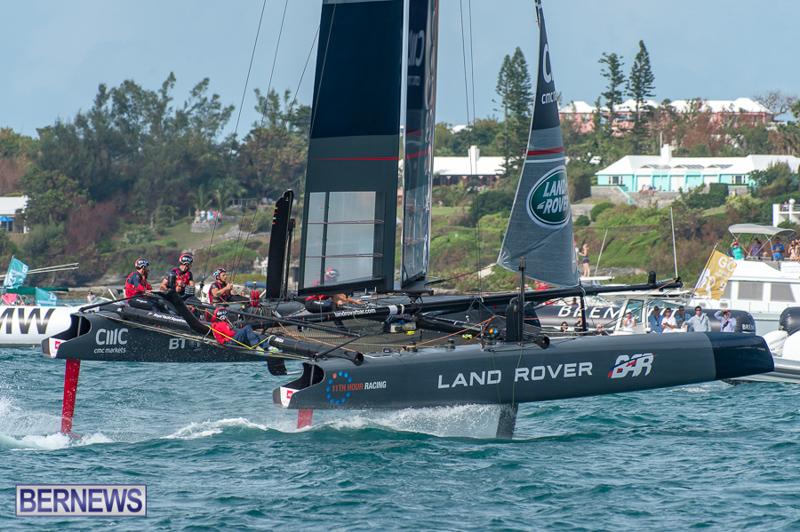 LV-AC-World-Series-Bermuda-October-18-2015-H-203