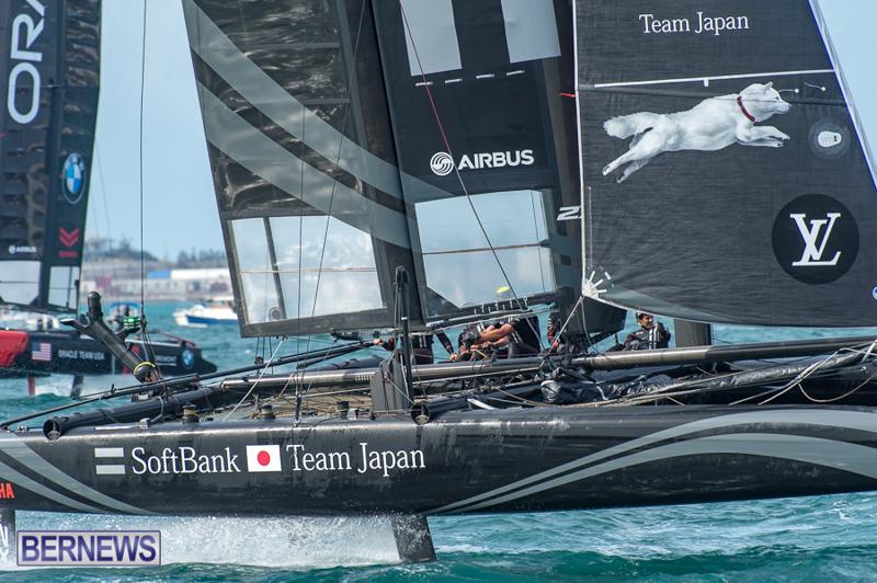 LV-AC-World-Series-Bermuda-October-18-2015-H-205