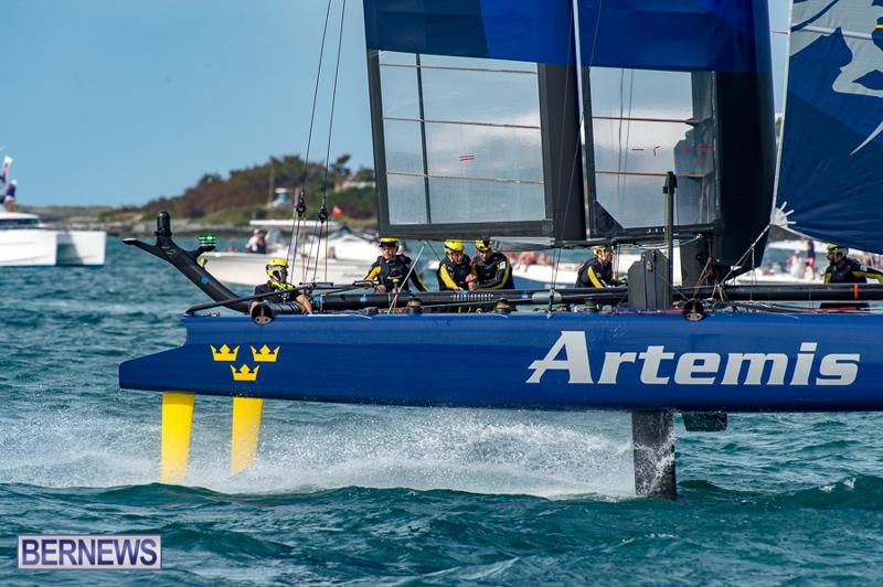 LV-AC-World-Series-Bermuda-October-18-2015-H-207