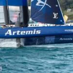 LV AC World Series  Bermuda, October 18 2015-H (208)