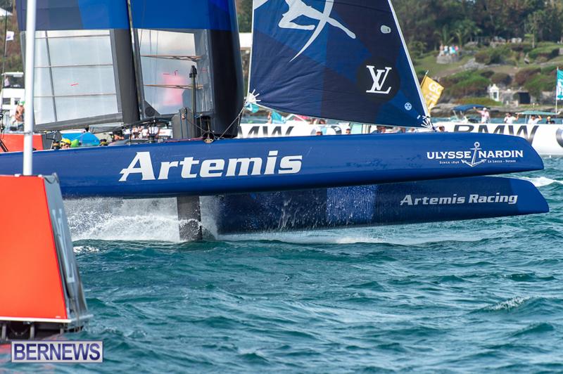 LV-AC-World-Series-Bermuda-October-18-2015-H-208