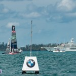 LV AC World Series  Bermuda, October 18 2015-H (22)