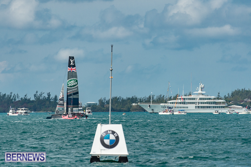 LV-AC-World-Series-Bermuda-October-18-2015-H-22