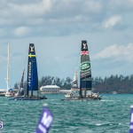 LV AC World Series  Bermuda, October 18 2015-H (23)