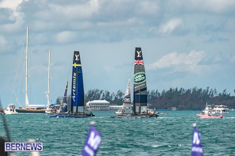 LV-AC-World-Series-Bermuda-October-18-2015-H-23