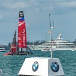 LV AC World Series  Bermuda, October 18 2015-H (24)