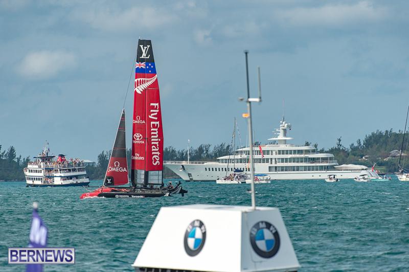 LV-AC-World-Series-Bermuda-October-18-2015-H-24