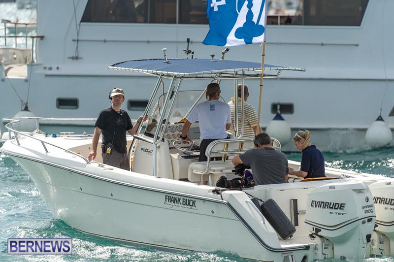 LV-AC-World-Series-Bermuda-October-18-2015-H-25