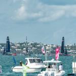 LV AC World Series  Bermuda, October 18 2015-H (26)