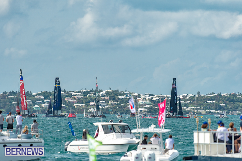 LV-AC-World-Series-Bermuda-October-18-2015-H-26