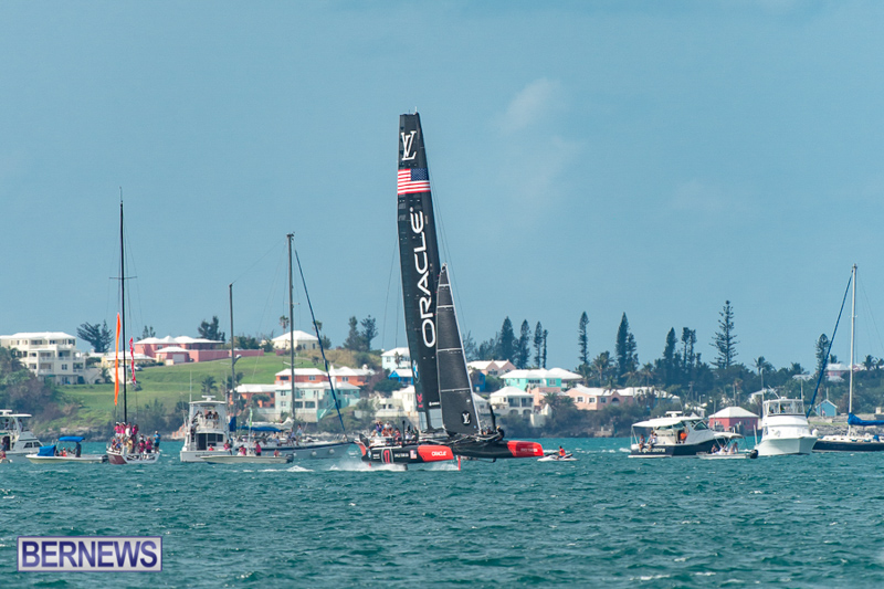 LV-AC-World-Series-Bermuda-October-18-2015-H-27
