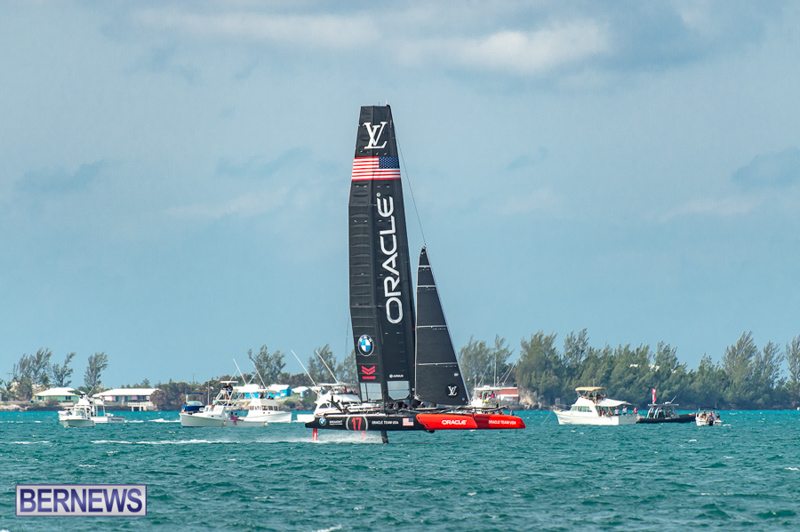 LV-AC-World-Series-Bermuda-October-18-2015-H-28