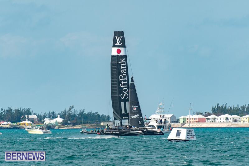 LV-AC-World-Series-Bermuda-October-18-2015-H-30