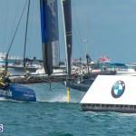 LV AC World Series  Bermuda, October 18 2015-H (31)