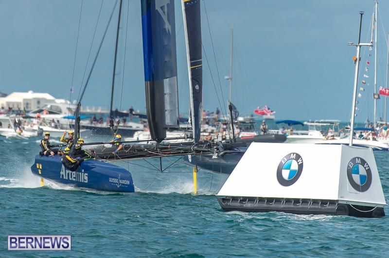 LV-AC-World-Series-Bermuda-October-18-2015-H-31