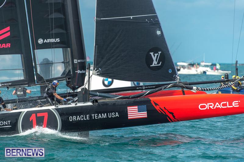 LV-AC-World-Series-Bermuda-October-18-2015-H-32