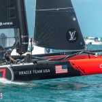 LV AC World Series  Bermuda, October 18 2015-H (33)