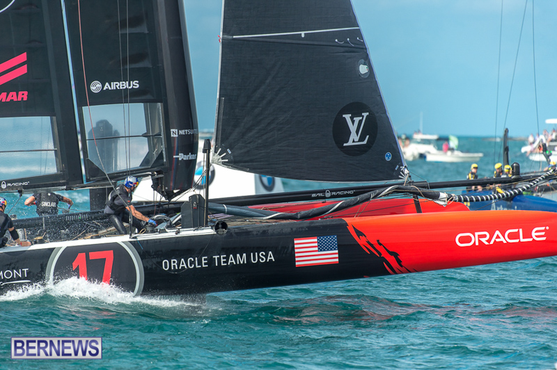 LV-AC-World-Series-Bermuda-October-18-2015-H-33