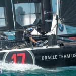 LV AC World Series  Bermuda, October 18 2015-H (34)