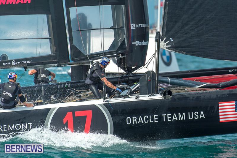 LV-AC-World-Series-Bermuda-October-18-2015-H-34