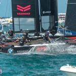 LV AC World Series  Bermuda, October 18 2015-H (35)
