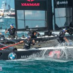 LV AC World Series  Bermuda, October 18 2015-H (36)