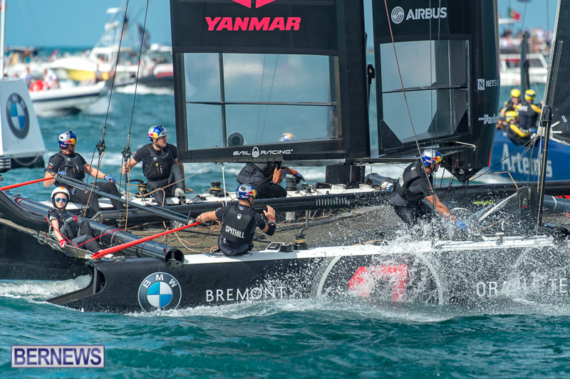 LV-AC-World-Series-Bermuda-October-18-2015-H-36