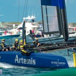 LV AC World Series  Bermuda, October 18 2015-H (38)