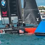 LV AC World Series  Bermuda, October 18 2015-H (39)