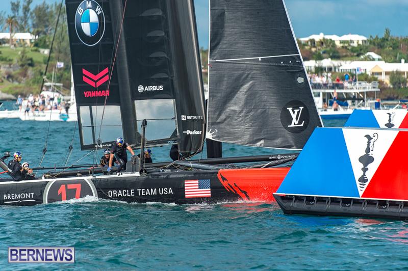 LV-AC-World-Series-Bermuda-October-18-2015-H-39