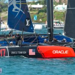 LV AC World Series  Bermuda, October 18 2015-H (40)