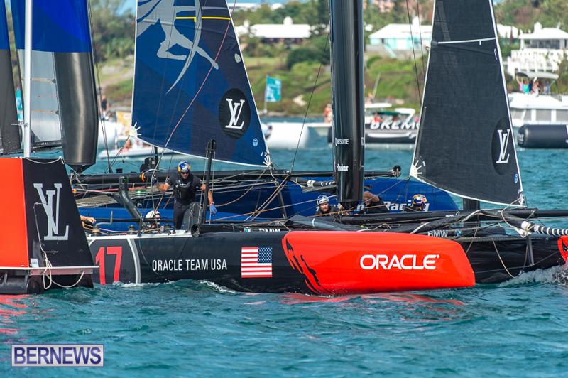 LV-AC-World-Series-Bermuda-October-18-2015-H-40