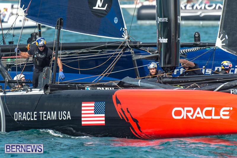 LV-AC-World-Series-Bermuda-October-18-2015-H-41