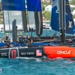 LV AC World Series  Bermuda, October 18 2015-H (42)