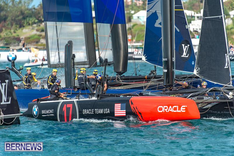 LV-AC-World-Series-Bermuda-October-18-2015-H-42