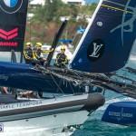 LV AC World Series  Bermuda, October 18 2015-H (43)