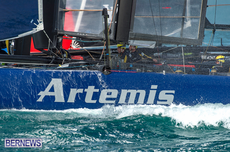 LV-AC-World-Series-Bermuda-October-18-2015-H-45