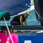 LV AC World Series  Bermuda, October 18 2015-H (47)