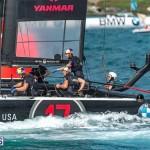 LV AC World Series  Bermuda, October 18 2015-H (48)