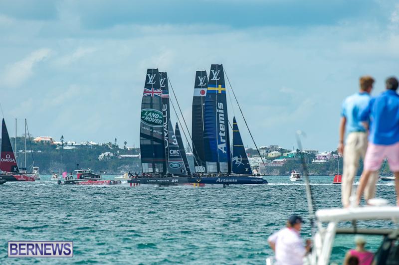 LV-AC-World-Series-Bermuda-October-18-2015-H-5