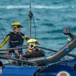 LV AC World Series  Bermuda, October 18 2015-H (50)