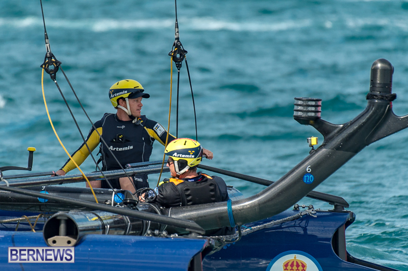 LV-AC-World-Series-Bermuda-October-18-2015-H-50