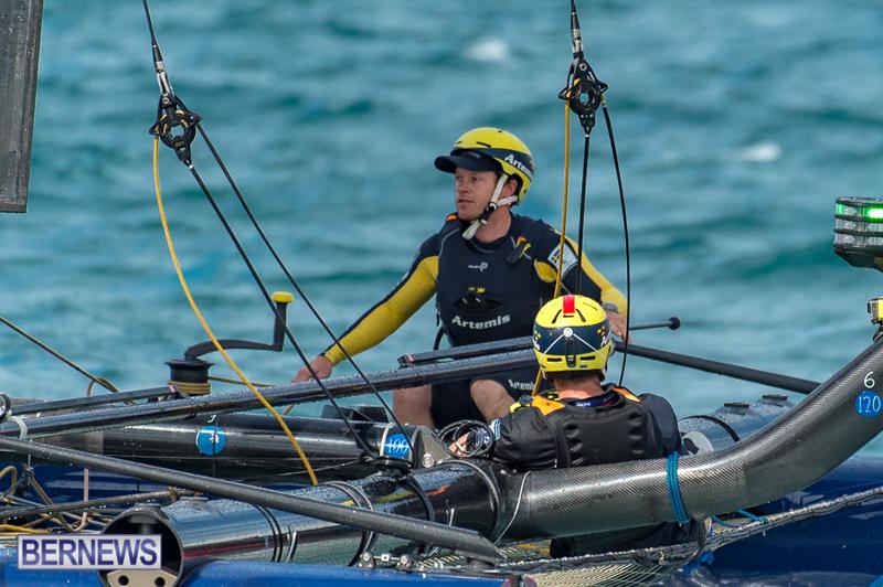 LV-AC-World-Series-Bermuda-October-18-2015-H-51