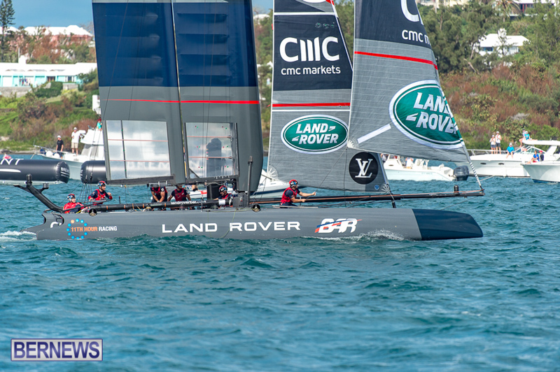 LV-AC-World-Series-Bermuda-October-18-2015-H-52