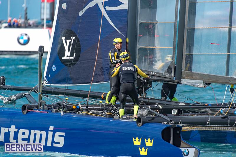 LV-AC-World-Series-Bermuda-October-18-2015-H-54