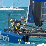 LV AC World Series  Bermuda, October 18 2015-H (57)