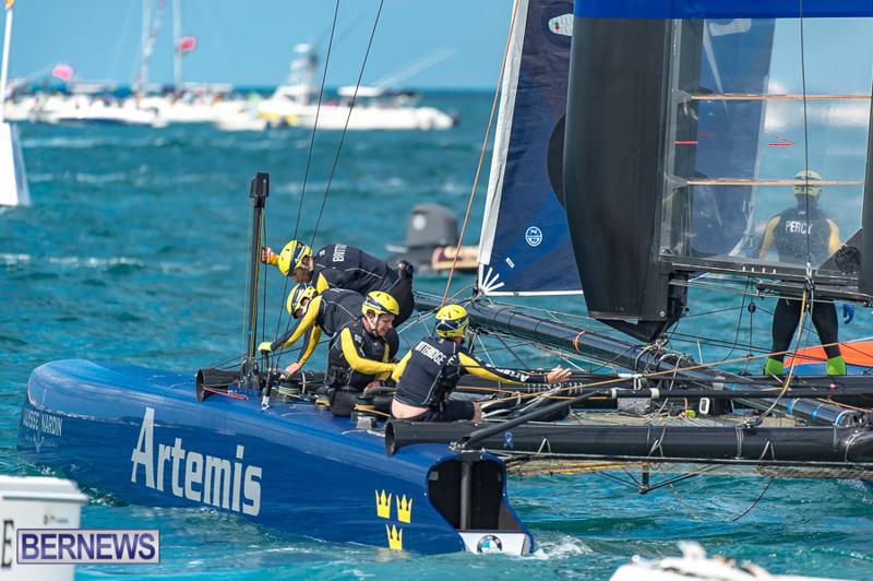 LV-AC-World-Series-Bermuda-October-18-2015-H-57