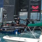 LV AC World Series  Bermuda, October 18 2015-H (58)