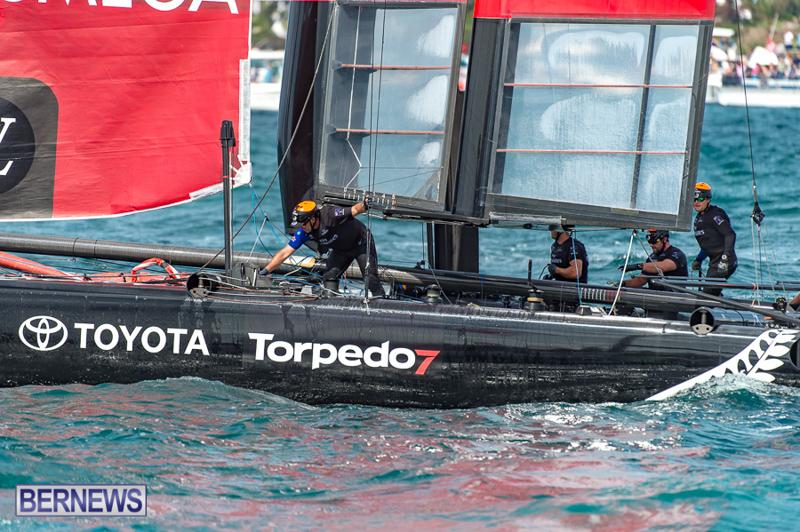 LV-AC-World-Series-Bermuda-October-18-2015-H-60